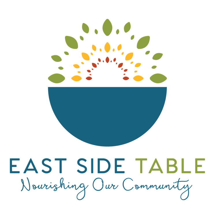 East Side Table